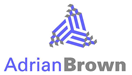 Adrian Brown Consultants, Inc.